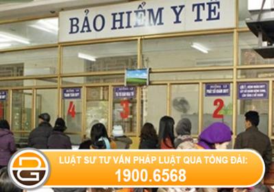 chi-phi-bao-hiem-duoc-huong-la-bao-nhieu-neu-sinh-con-o-benh-vien-108