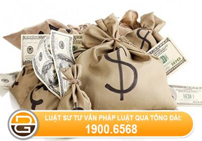 chinh-sach-thoi-viec-cho-lao-dong-nu-bi-tinh-gian-bien-che