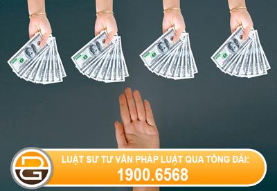 cho-vay-tien-bang-chuyen-khoan-ngan-hang-co-bien-lai-co-doi-lai-duoc-khong.