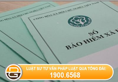 chot-so-BHXH-khi-chuyen-sang-lam-viec-tai-cong-ty-moi