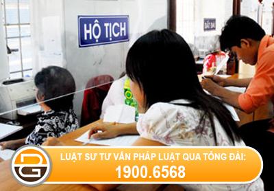 chua-ly-hon-dang-ky-khai-sinh-con-theo-ho-me-duoc-khong