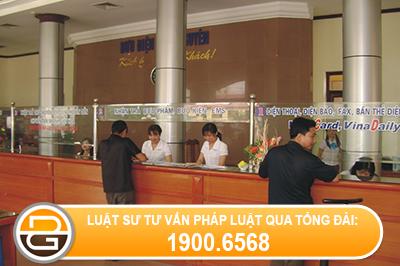 chuyen-hang-tu-nuoc-ngoai-ve-viet-nam-co-phai-dong-thue-khong-
