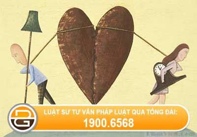 co-don-phuong-ly-hon-duoc-khong-khi-chong-giu-het-giay-to