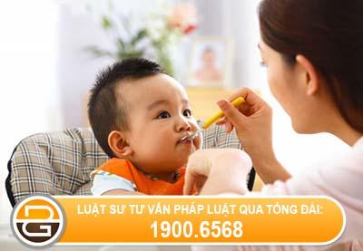 co-duoc-biet-phai-vien-chuc-dang-nuoi-con-nho-khong