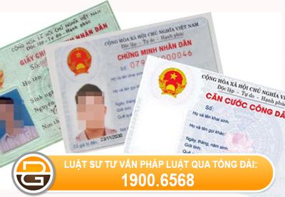 co-duoc-cap-the-can-cuoc-cong-dan-tai-thanh-pho-ho-chi-minh-khong