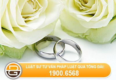 co-duoc-ly-hon-don-phuong-khi-vang-mat-chong