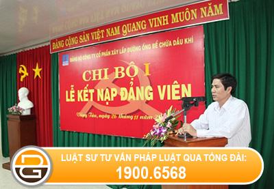 co-duoc-tu-choi-du-lop-hoc-cam-tinh-dang-khong