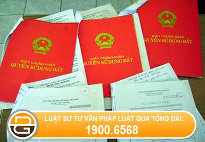 co-duoc-xay-nha-tren-dat-thuoc-so-huu-cua-nguoi-khac-khong