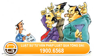 co-duoc-yeu-cau-hang-xom-boi-thuong-vi-tat-ao-lam-lo-dat