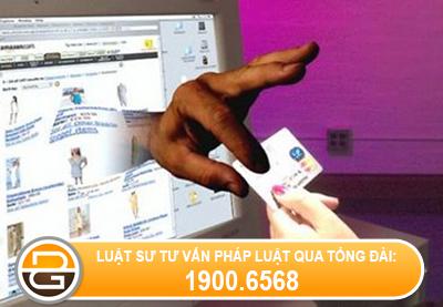co-lay-lai-duoc-tien-bi-lua-dao-tren-facebook-khong