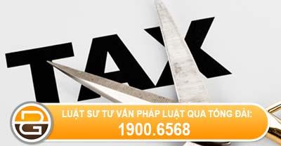 co-phai-dang-ky-lai-giam-tru-gia-canh-hang-nam-hay-khong