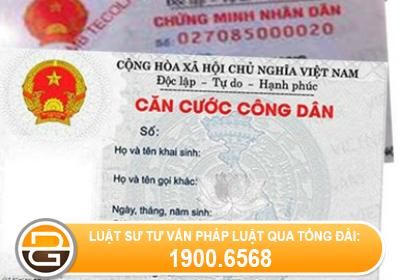 co-the-lam-can-cuoc-cong-dan-o-noi-khong-co-ho-khau-thuong-tru