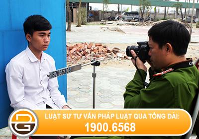 co-the-lam-lai-chung-minh-nhan-dan-noi-dang-ky-tam-tru-duoc-khong.