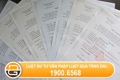 cong-an-phuong-co-duoc-xac-nhan-chua-co-tien-an-khong