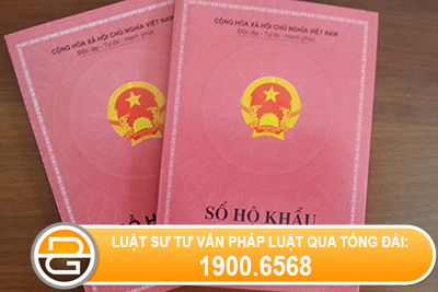 cong-dan-duoc-nhan-lai-chung-minh-nhan-dan-khi-chap-hanh-xong-an-phat-tu
