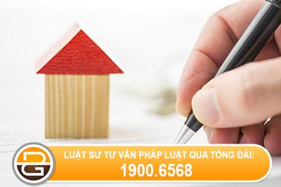 cong-tac-nganh-kiem-lam-nam-2009-co-duoc-huong-che-do-tham-nien-khong.