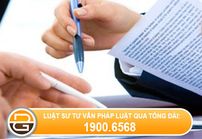 cong-ty-con-vay-von-chi-can-quyet-dinh-cua-cong-ty-me-duoc-khong