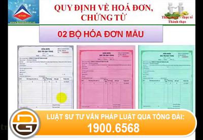 cong-van-4271-btc-tct-ngay-01-thang-04-nam-2011