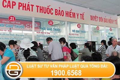 cong-van-4996-BHXH-CSYT-ngay-17-thang-12-nam-2014