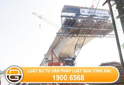 cong-van-8697-BTC-%C4%90T-ngay-04-thang-07-nam-2013