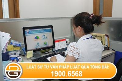 cong-van-so-2939-BNV-TL-ngay-04-thang-10-nam-2005