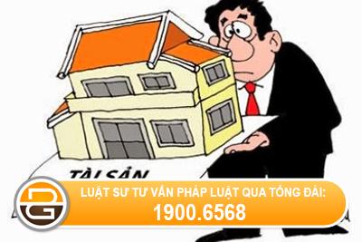 dat-dang-the-chap-co-duoc-chuyen-nhuong-cho-nguoi-khac-khong%282%29