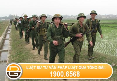 di-bo-doi-o-tay-ninh-co-duoc-huong-che-do-theo-quyet-dinh-62-2011-qd-ttg-khong