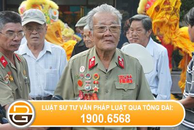 di-du-kich-trong-khang-chien-chong-phap-duoc-huong-che-do-gi-