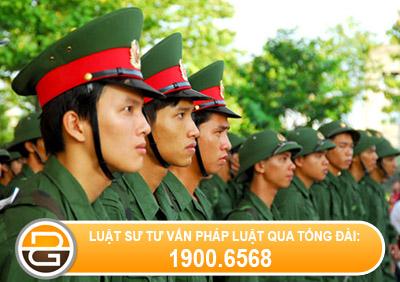di-nghia-vu-quan-su-theo-luat-cu-co-phai-keo-dai-thoi-han-khong