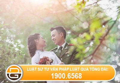 dieu-kien-ket-hon-voi-nguoi-lam-trong-nganh-cong-an.