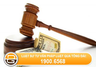 dieu-kien-nghi-huu-khi-lam-cong-viec-nang-nhoc-doc-hai