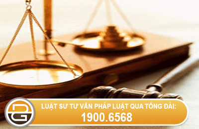 doi-lai-dat-la-di-san-Thừa-to-