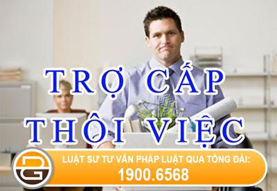 doi-tuong-duoc-huong-tro-cap-thoi-viec