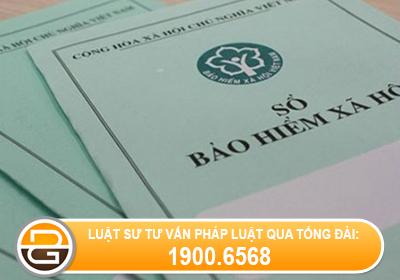 doi-tuong-duoc-huong-tro-cap-tuat-hang-thang