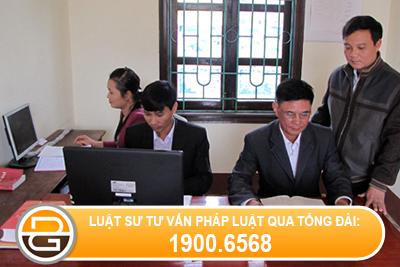 doi-tuong-thong-bao-website-thuong-mai-dien-tu-ban-hang.