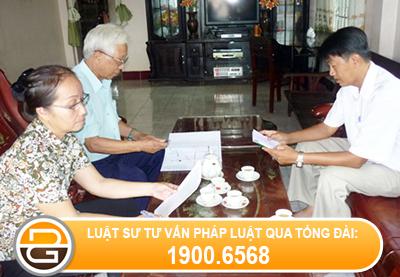 don-phuong-cham-dut-hop-dong-dat-coc-phai-boi-thuong-nhu-the-nao.