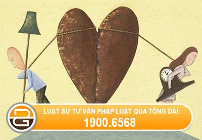 don-phuong-ly-hon-khi-chong-dang-chap-hanh-an-phat-tu