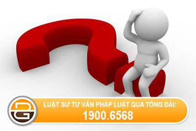 don-phuong-uy-quyen-co-hop-le-khong