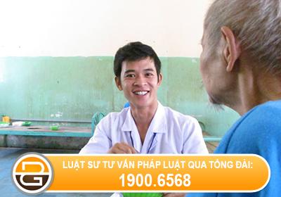 duoc-sy-lam-viec-tai-benh-vien-lao-co-duoc-huong-phu-cap-doc-hai-khong