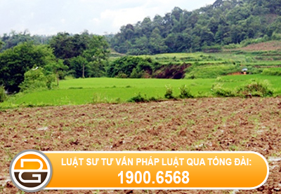 giay-to-ve-quyen-su-dung-dat-theo-quy-dinh-luat-dat-dai-2013