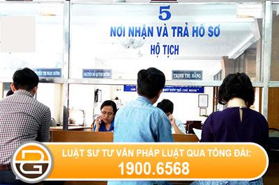 ho-so-va-thu-tuc-dang-ky-ket-hon-voi-nguoi-nuoc-ngoai-tai-Viet-Nam