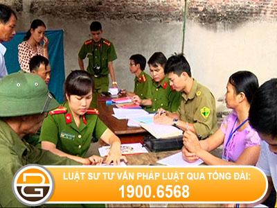 hoc-het-cap-3-chua-lam-duoc-chung-minh-nhan-dan-phai-lam-the-nao.