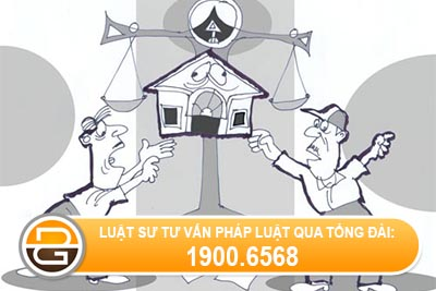 hoi-ve-cach-phan-chia-di-san-thua-ke-la-dat-dai