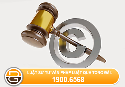 hoi-ve-hanh-vi-dung-anh-mon-com-cua-quan-cafe-lam-anh-dai-dien