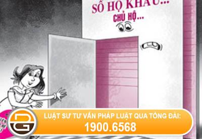 huy-bo-viec-dang-ky-thuong-tru-tam-tru-trai-phap-luat.