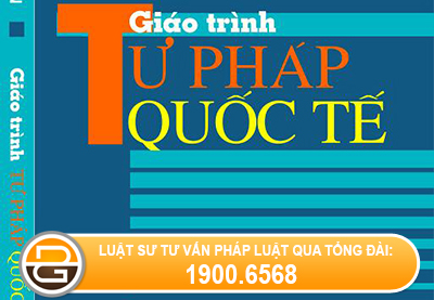 khi-gap-hien-tuong-dan-chieu-nguoc-va-dan-chieu-den-phap-luat-nuoc-thu-ba-thi-ap-dung-phap-luat-nhu-the-nao