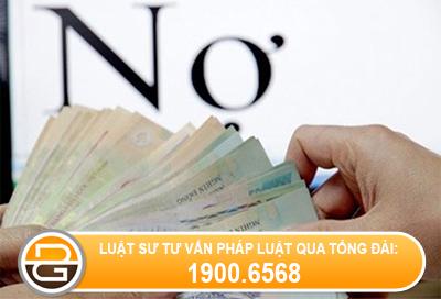 khoi-kien-hang-xom-vi-khong-tra-no-dung-han