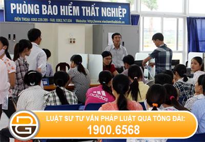 khong-co-quyet-dinh-thoi-viec-co-duoc-huong-bao-hiem-that-nghiep-khong