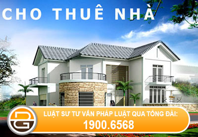 kien-doi-tien-thue-nha-va-boi-thuong-hop-dong-thue-nha