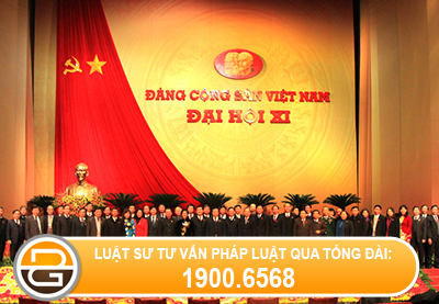 chu-truong-xay-dung-nha-nuoc-phap-quyen-cua-dang